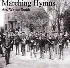 Marching Hymns